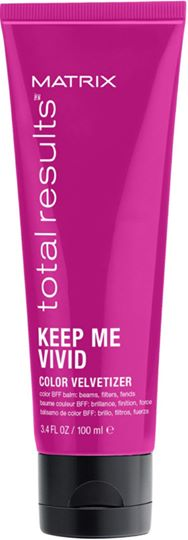 Keep Me Vivid Couleur Velvitizer 100ml